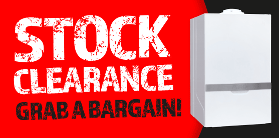 stock clearance link